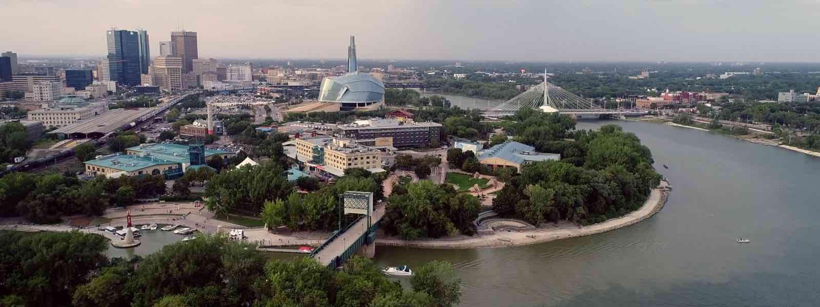 Welcome to Winnipeg   Tourism Winnipeg
