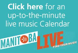 MB Music Calendar