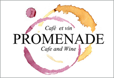 Promenade Cafe & Wine Jan 15