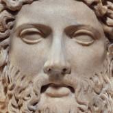 Olympus Rising at the WAG