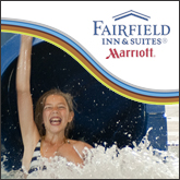 Make a Splash with Great Rates!