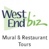 West End Biz Tours