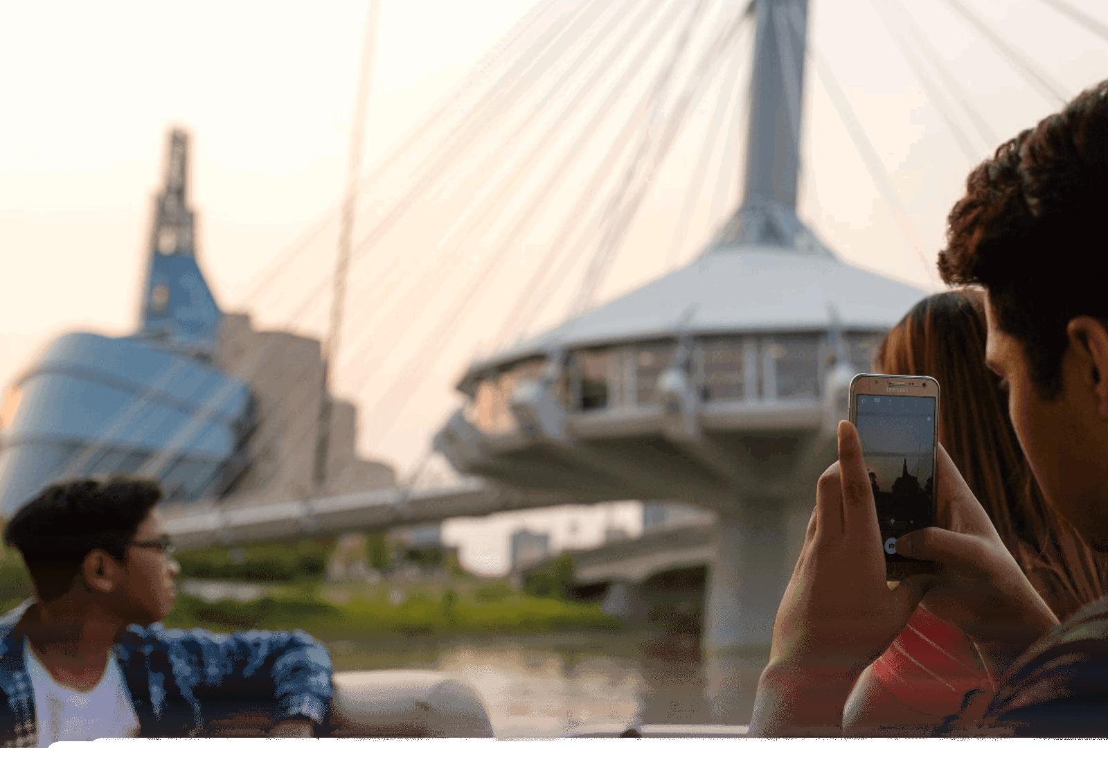 Winnipeg Summer - Festivals, Events, Arts, & Design