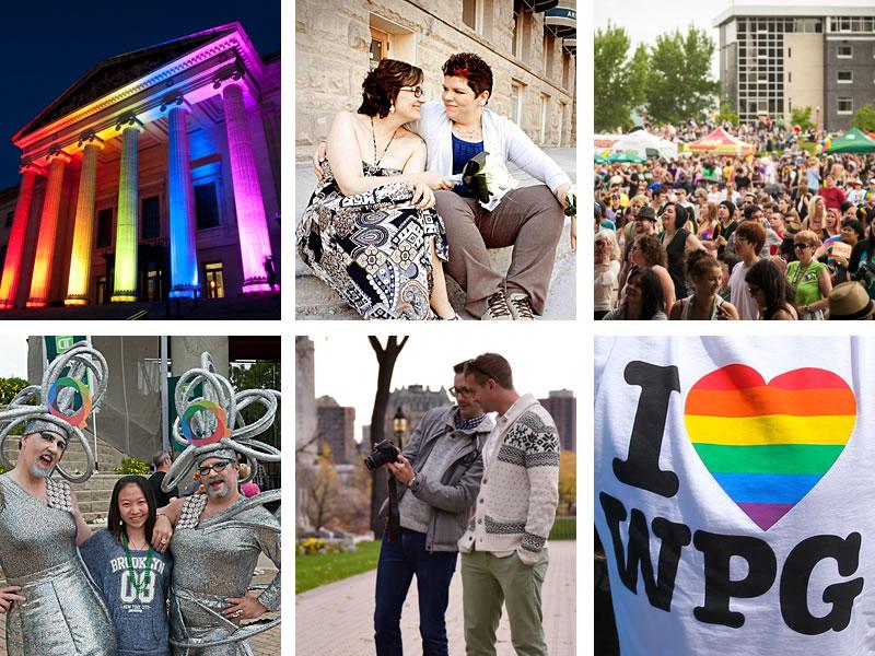 LGBT Banner 2
