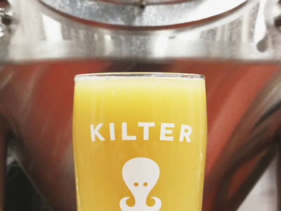 Kilter Brewing Co.