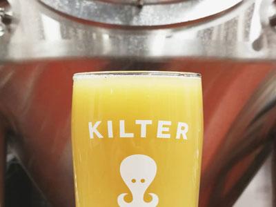 Kilter Brewing Co.