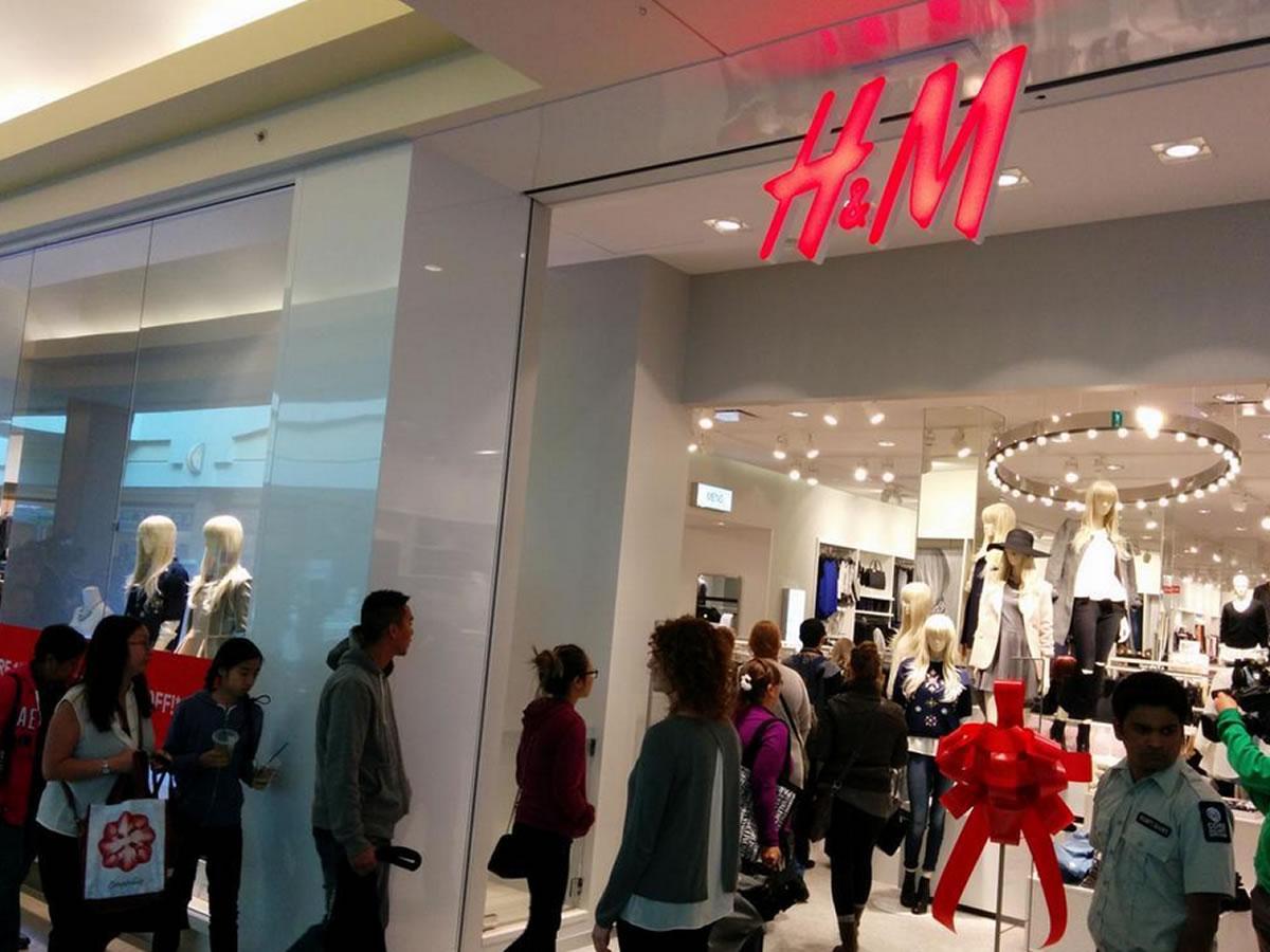 Winnipeg's biggest mall gets even better -