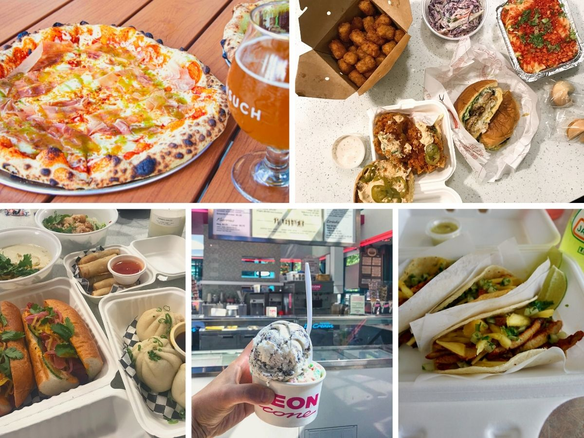 The best things we ate in 2020: Part 2 -