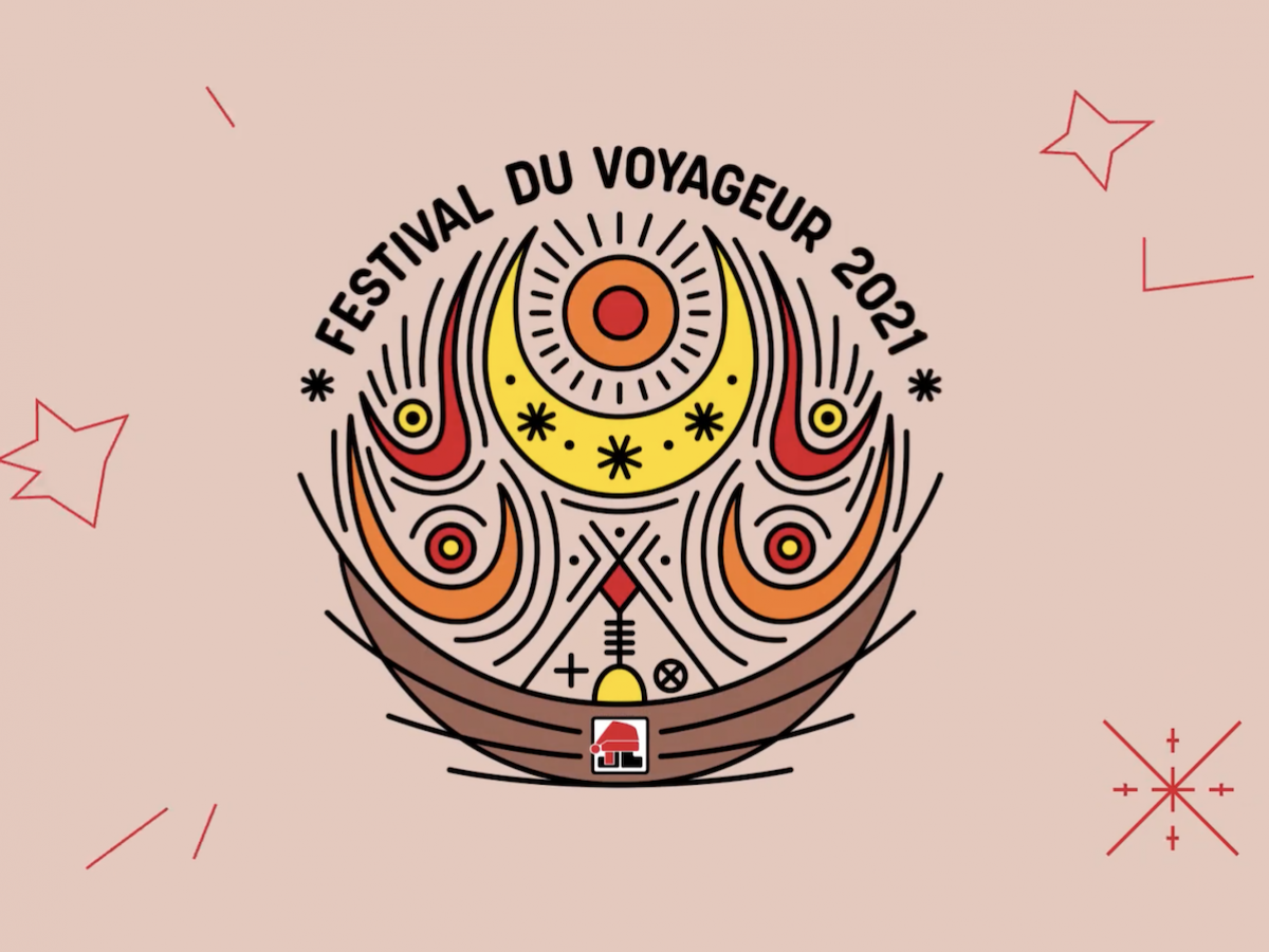Five ways to enjoy Festival du Voyageur at home -  Festival du Voyageur runs Feb. 12-21. Photo: Festival du Voyageur