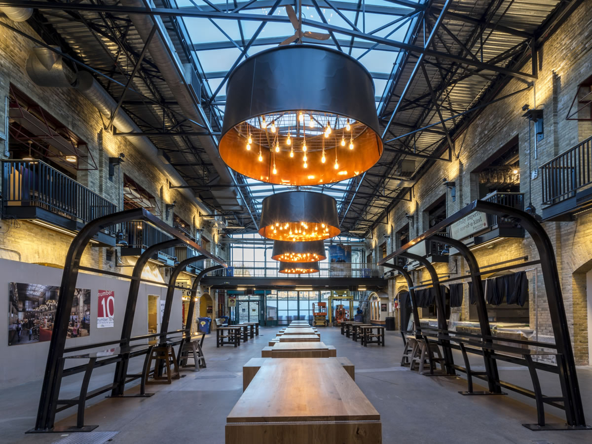 A new vision for The Forks Market: A design guest post -