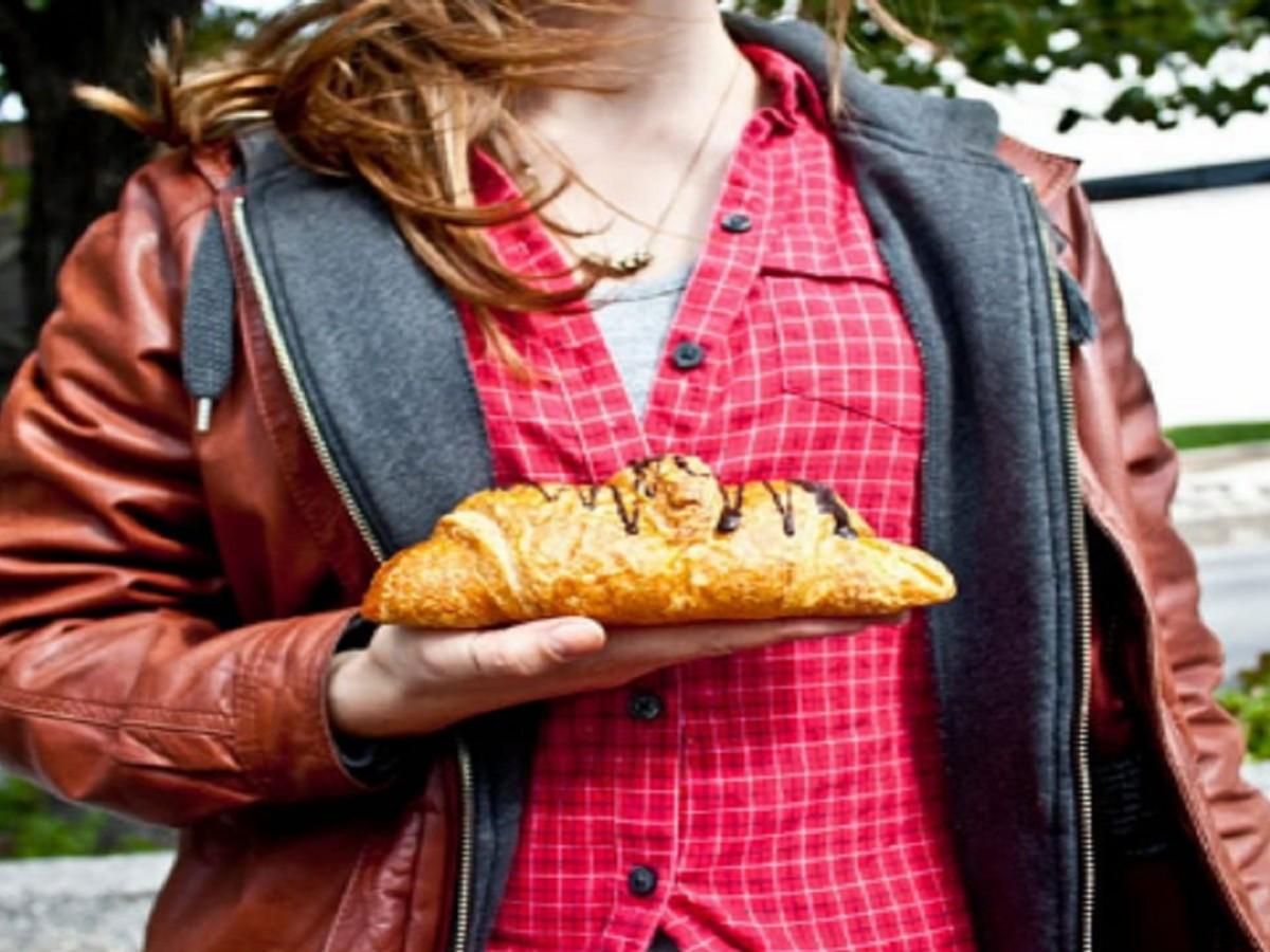 Meet the neighbours: Winnipeg's top food and urban life blogs -