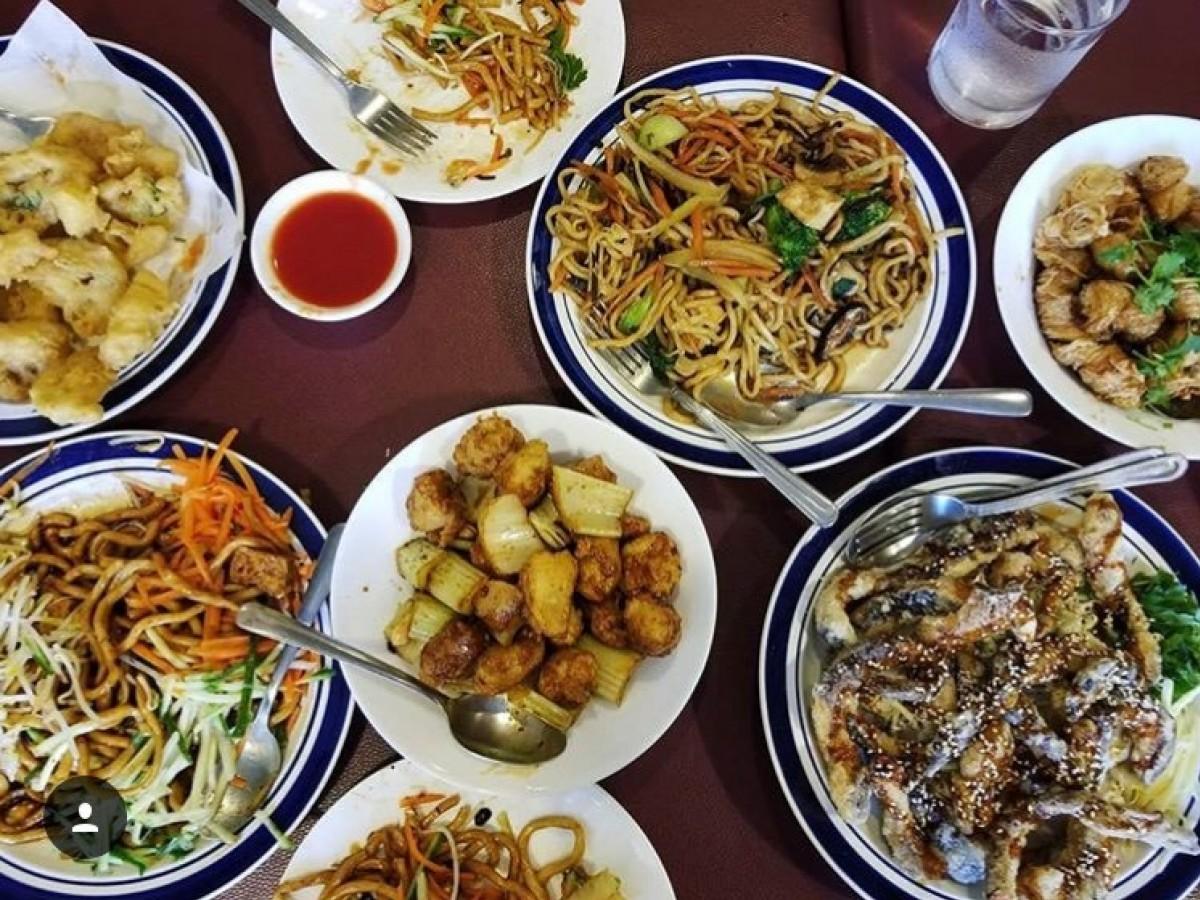 winter garden chinese food winnipeg menu garden ftempo