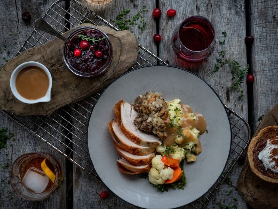 Some assembly required: Meal kits from your favourite Winnipeg spots