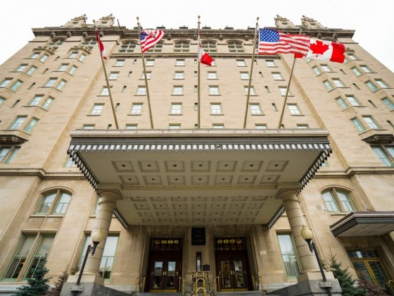 Deals on sensational safe staycations this holiday season in Winnipeg