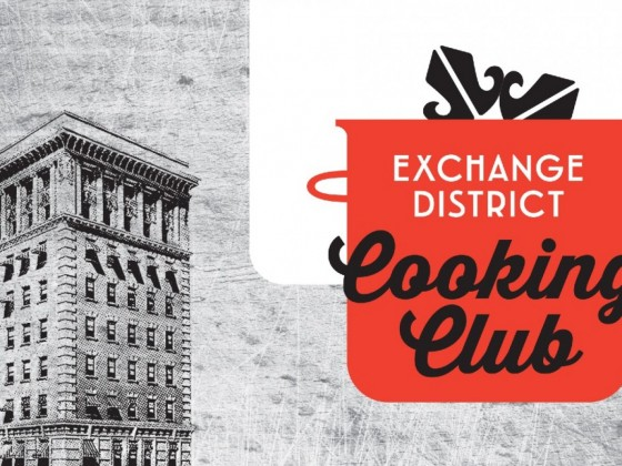 Exchange District chefs are coming to your home (virtually)