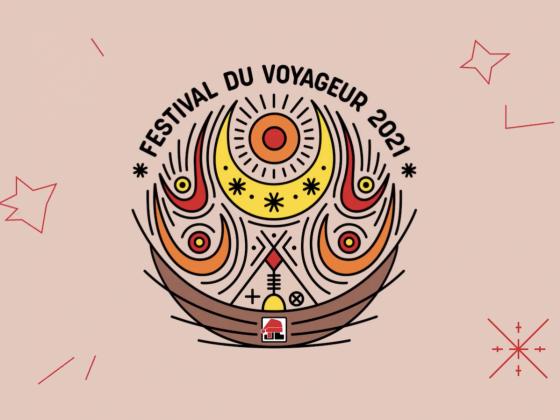 Five ways to enjoy Festival du Voyageur at home