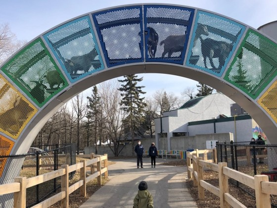 All the big attractions are back for March break in Winnipeg