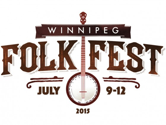 Winnipeg Folk Festival's incredible lineup will have you savouring Peg City