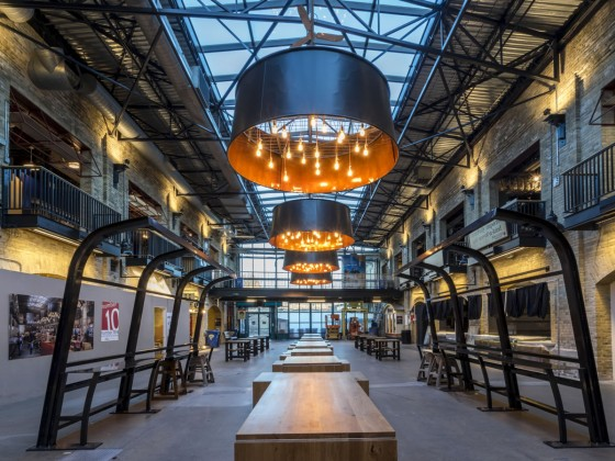 A new vision for The Forks Market: A design guest post