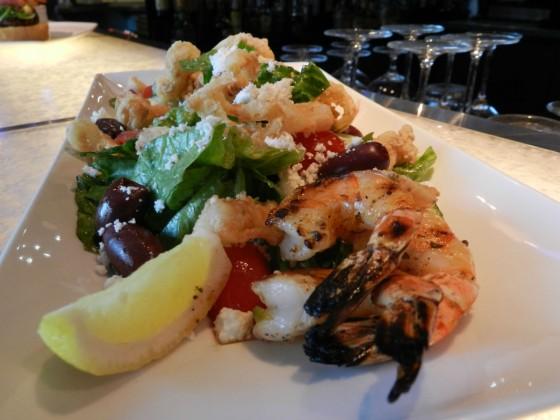 Winnipeg Food: Rites and Wrongs of Spring