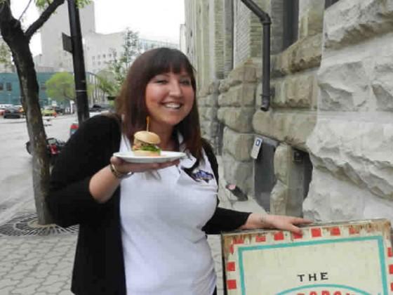 Devour the District: Winnipeg's eating adventure
