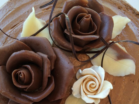 Chocolatier Constance Popp: New digs, same fantastic chocolate