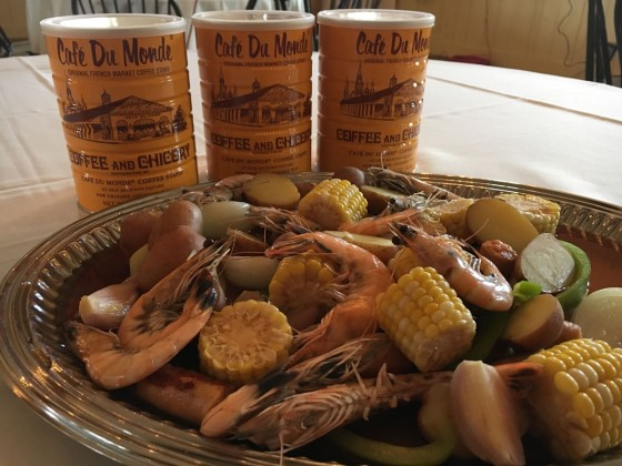 New & Notable: Upcoming Winnipeg Food Events