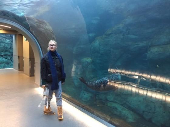 Ten unforgettable family adventures in Winnipeg