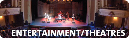 Entertainment/Theatres