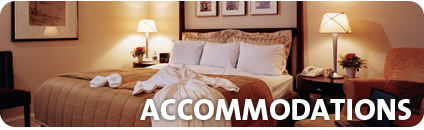 Accommodations
