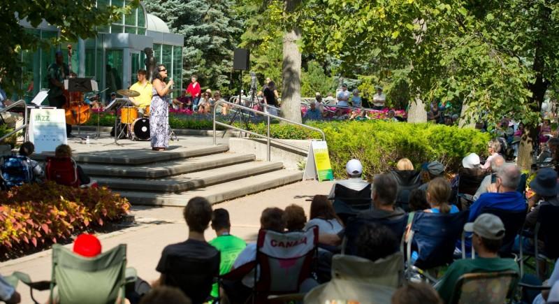 Free Activities | Winnipeg Groups