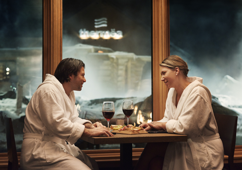 Date night ideas winnipeg