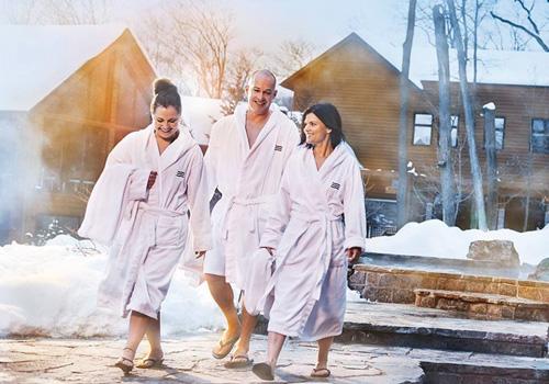 Relaxation Massage Winnipeg