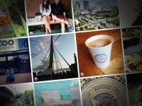 Explore Winnipeg