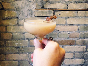 Drinks Anyone? - representative image