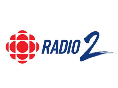 CBC - 98.3FM