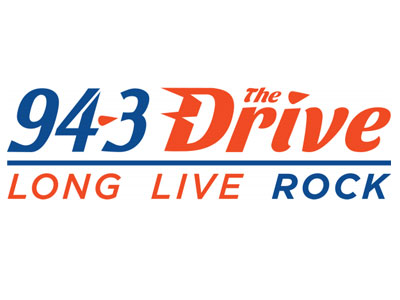 The Drive - 94.3FM