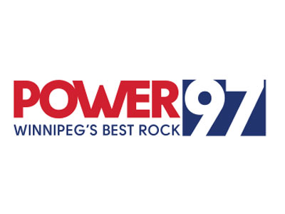 Power 97 - 97.1FM