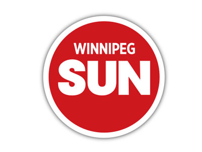 Winnipeg Sun