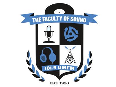 UMFM - 101.5FM