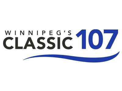 Classic 107 - 107FM