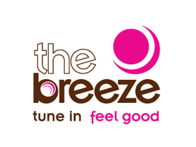 The Breeze - 100.5FM