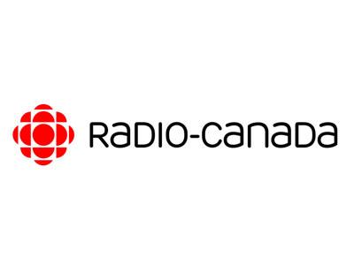 Radio-Canada - 990AM