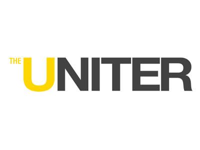 The Uniter