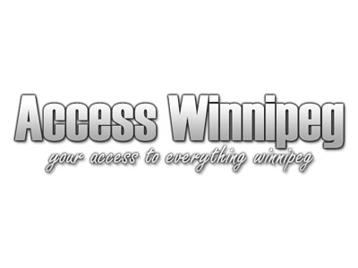 Access Winnipeg