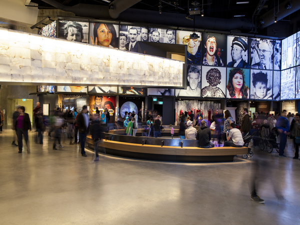 Mandela Exhibition:  Closing August 25! - representative image