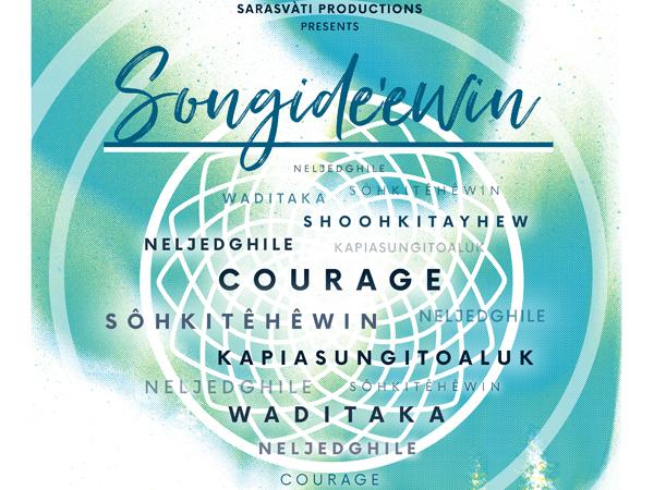 Reconciliation comes alive through theatre! - representative image