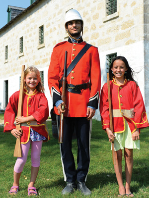 Children's Day - representative image