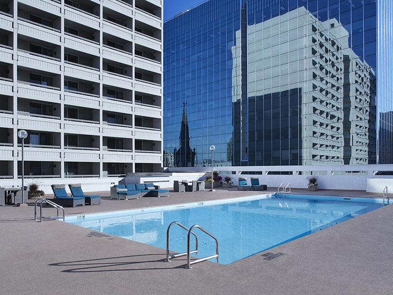 Delta Hotels by Marriott Winnipeg - representative image