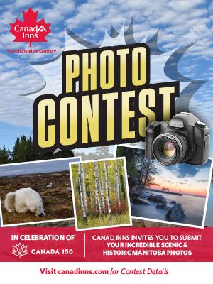 Canad Inns Photo Contest - representative image